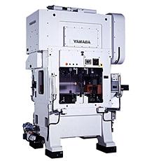 山田ドビー α-60